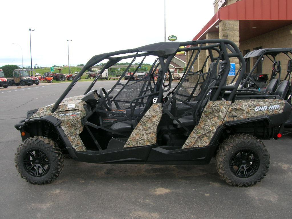 2014 can am commander max pictures to pin on pinterest pinsdaddy. Black Bedroom Furniture Sets. Home Design Ideas