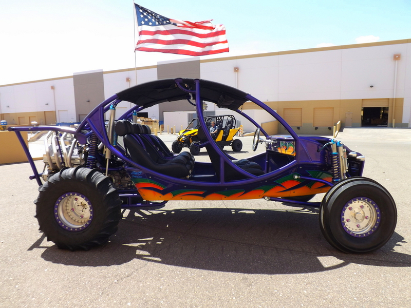 Sand Rail Seats : Phoenix new used boats motorcycles for sale