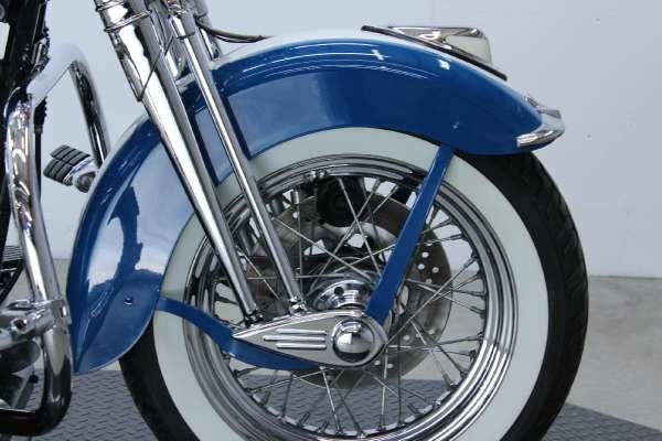 used t rex motorcycle for sale in houston autos weblog. Black Bedroom Furniture Sets. Home Design Ideas